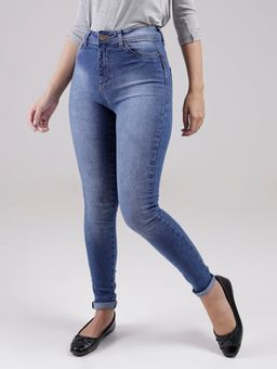 139174-calca-jeans-adulto-vizzy-azul4