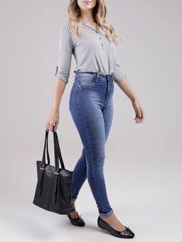 139174-calca-jeans-adulto-vizzy-azul