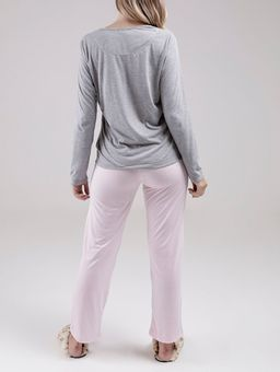 139379-pijama-adulto-feminino-estrela-e-luar-mescla3