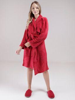 141880-roupao-corttex-vermelho2