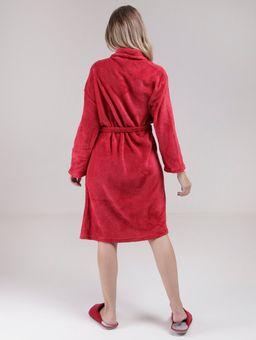 141880-roupao-corttex-vermelho