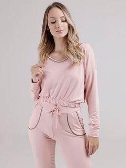 139692-blusa-moletom-malha-adulto-lanna-fioli-rosa4