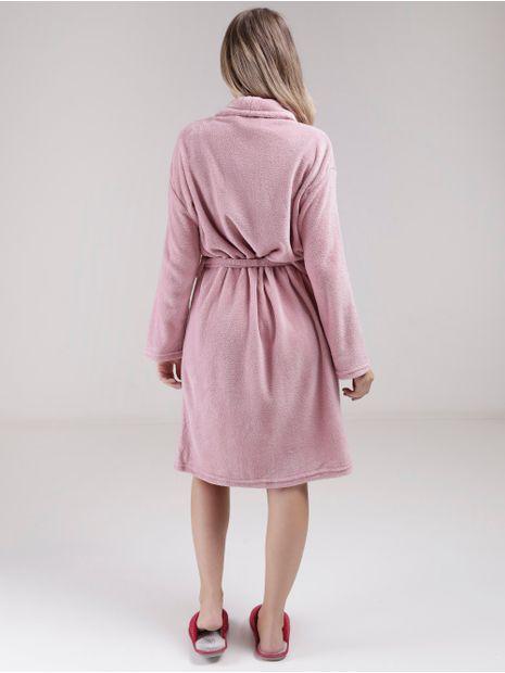 141880-roupao-corttex-rose2