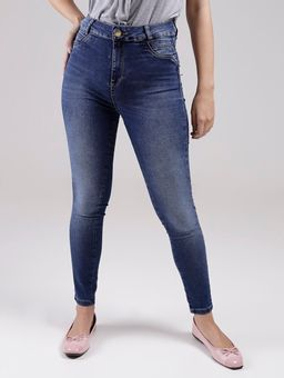 141821-calca-jeans-adulto-sawary-azul.01