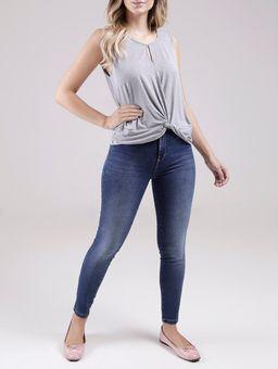 141821-calca-jeans-adulto-sawary-azul.03