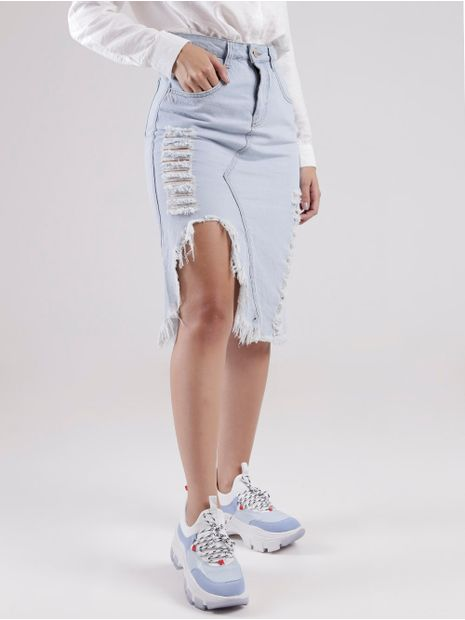 141661-saia-jeans-sarja-adulto-naraka-azul4