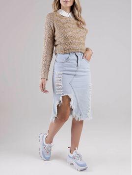 141661-saia-jeans-sarja-adulto-naraka-azul