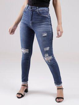 141623-calca-jeans-adulto-sawary-azul.01
