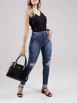 141623-calca-jeans-adulto-sawary-azul.03