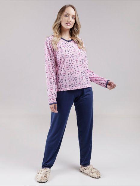 141201-pijama-adulto-feminino-luare-mio-rosa-marinho