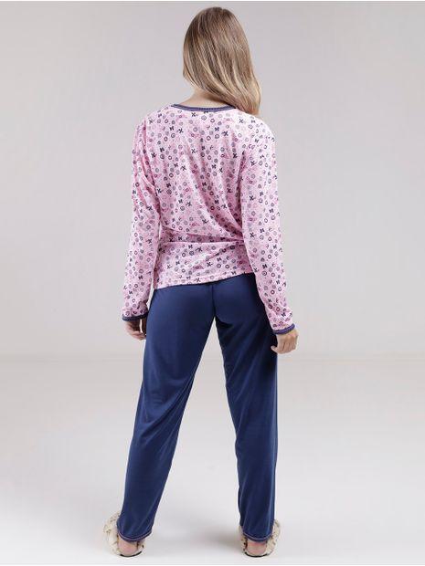 141201-pijama-adulto-feminino-luare-mio-rosa-marinho2