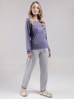 141200-pijama-adulto-feminino-luare-mio-marinho2