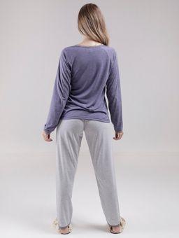 141200-pijama-adulto-feminino-luare-mio-marinho1
