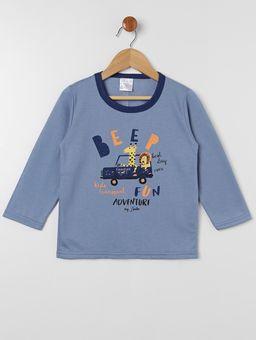 139368-pijama-izitex-kids-azul-marinho4