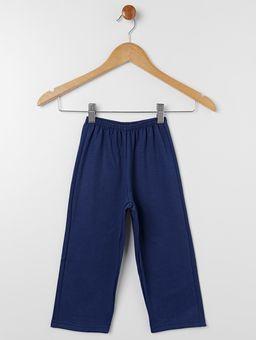 139368-pijama-izitex-kids-azul-marinho