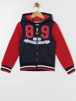 138869-conjunto-sea-marinho-vermelho