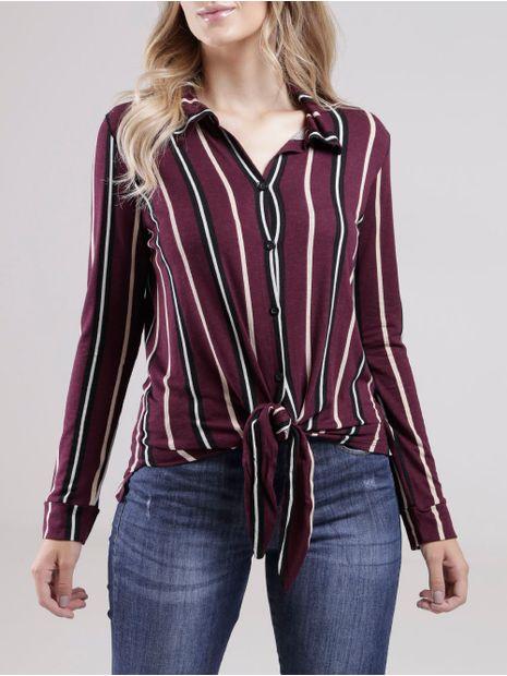 139740-camisa-ml-adulto-la-gata-vinho4