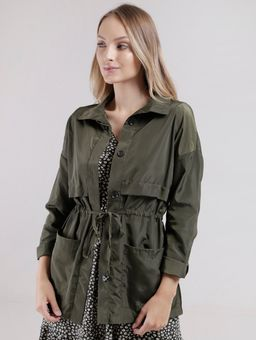 139804-casaco-parka-adulto-eagle-rock-verde