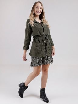 139804-casaco-parka-adulto-eagle-rock-verde3