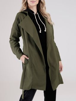 139806-casaco-parka-adulto-eagle-rock-verde4