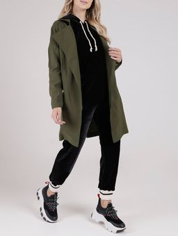 139806-casaco-parka-adulto-eagle-rock-verde