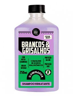 142077-shampoo-iluminador-brancos-grisalhos-lola