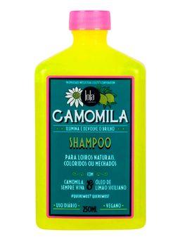 142087-shampoo-lola-camomila