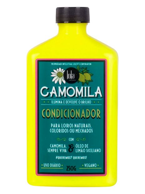 142088-condicionador-lola-camomila
