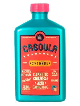142090-shampoo-creoula-lola