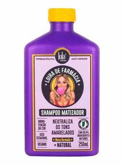 142100-shampoo-matizador-loira-farmacia-lola