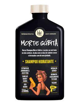 142107-shampoo-hidratante-morte-subita-lola