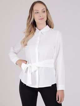 116898-camisa-ml-adulto-eagle-rock-branco-pompeia2