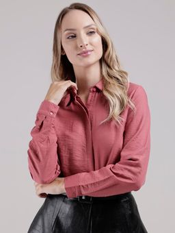 116898-camisa-ml-adulto-eagle-rock-rosa-pompeia2