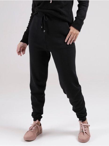 139159-calca-tricot-manobra-radical-preto4