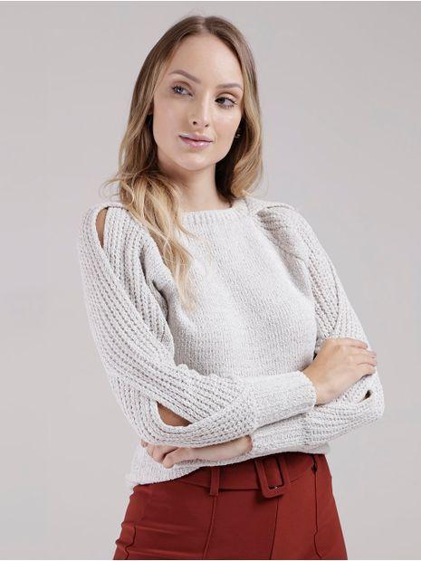 139160-blusa-tricot-adulto-manobra-radical-off-white4