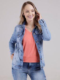 139181-jaqueta-jeans-sarja-adulto-tnw-azul4