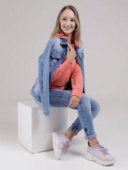 139181-jaqueta-jeans-sarja-adulto-tnw-azul2