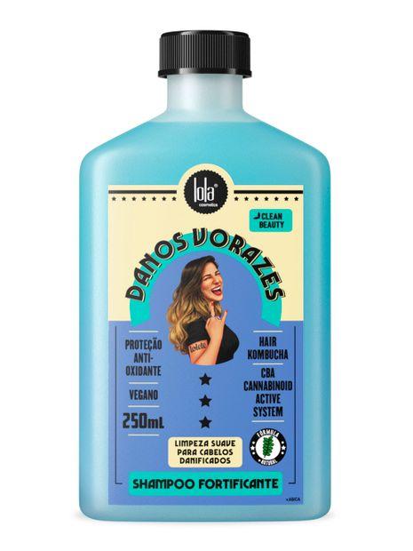142075-shampoo-danos-vorazes-lola