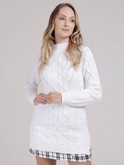 139864-blusa-tricot-adulto-autentique-branco4