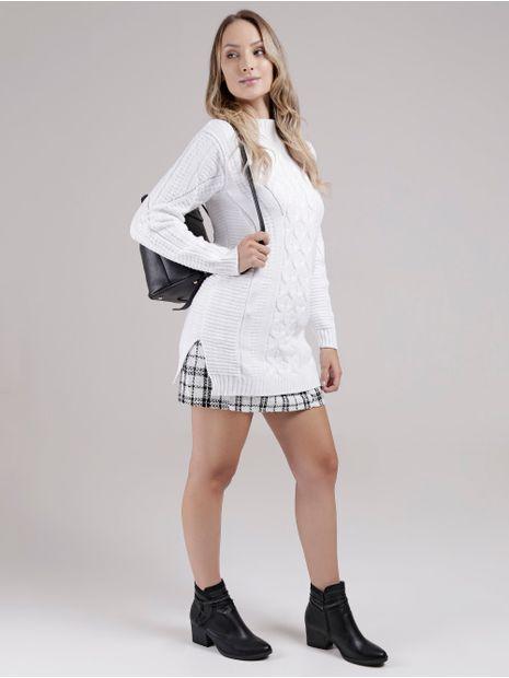 139864-blusa-tricot-adulto-autentique-branco