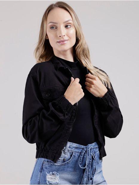 139450-jaqueta-jeans-sarja-adulto-cambos-preto-pompeia2