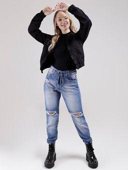139450-jaqueta-jeans-sarja-adulto-cambos-preto-pompeia3