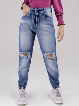 139700-calca-jeans-adulto-play-denim-azul-pompeia2