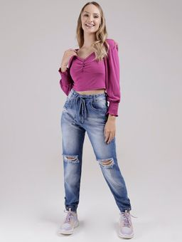139700-calca-jeans-adulto-play-denim-azul-pompeia3