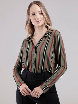 139740-camisa-ml-adulto-la-gata-verde-pompeia2