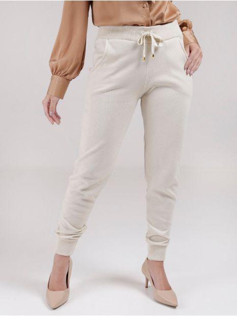 139817-calca-tricot-heidy-areia2