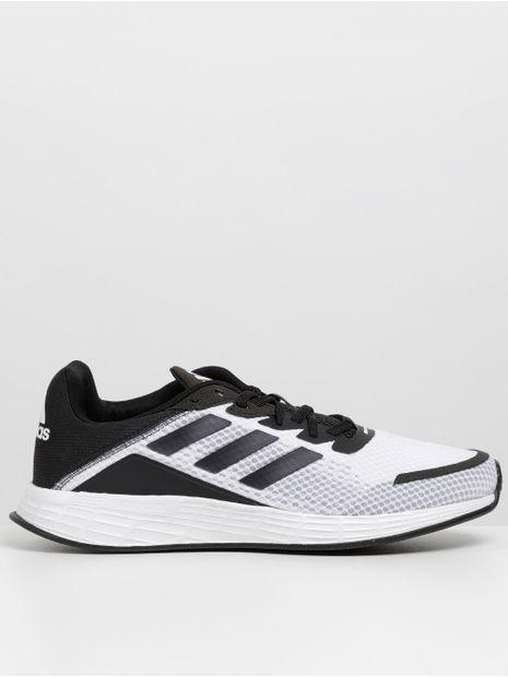 Tenis-Esportivo-Adidas-Masculino-Branco-preto-1