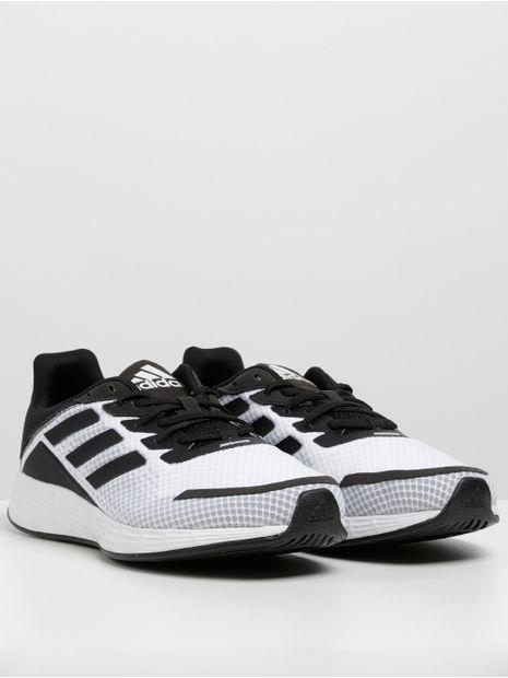 Tenis-Esportivo-Adidas-Masculino-Branco-preto-4
