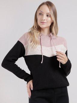 139863-blusa-tricot-adulto-autentique-preto2