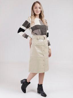 139868-blusa-tricot-adulto-saes-e-cia-off-white2